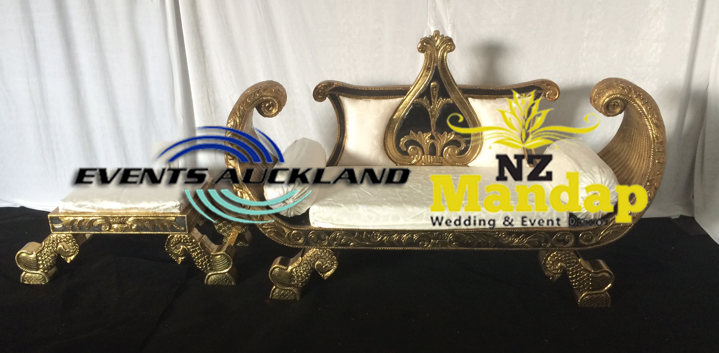 Events Auckland